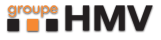 logo_HMV