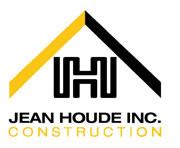 logo_JeanHoude