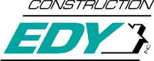 logo_edy